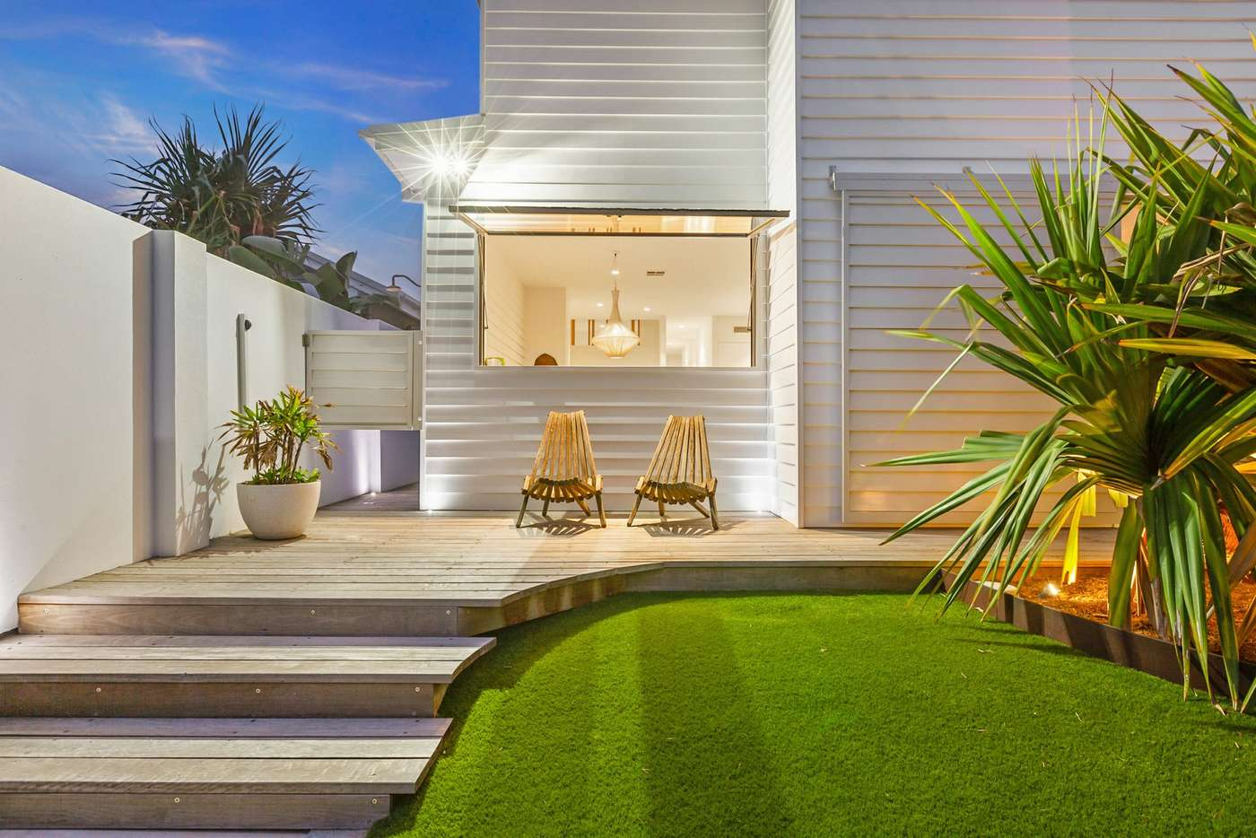 Sixth view of Homely house listing, 9 Cylinders Drive, Kingscliff NSW 2487