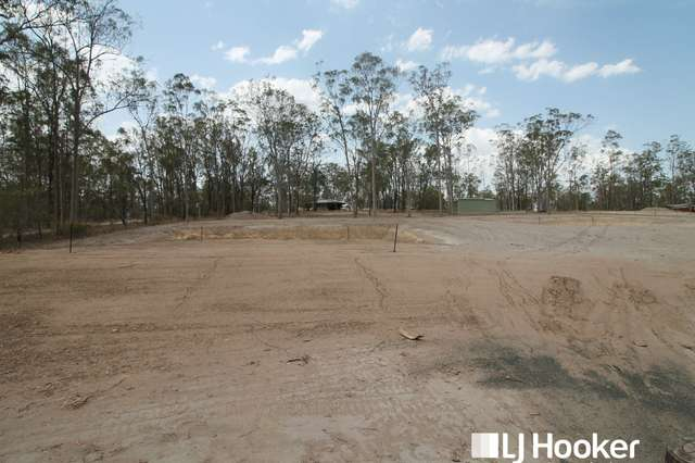 Lot Prop Lots  1,2 & 3/13 Franks Rd