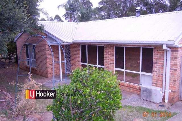 34 Lochalsh Street, St Andrews NSW 2566