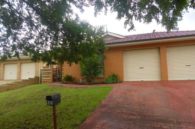 47 Avondale Drive, Kanwal NSW 2259
