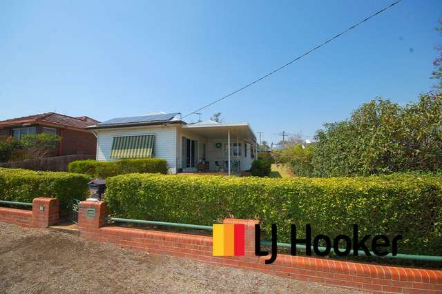 56 Combined Street, Wingham NSW 2429