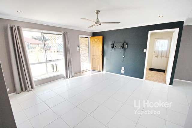 37 Batehaven Street, Loganholme QLD 4129