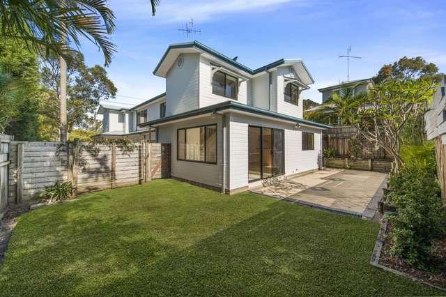 2 King Street - Rear, Newport NSW 2106