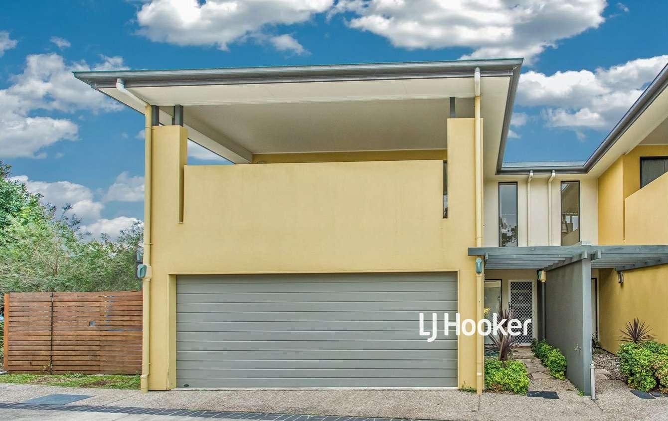 Main view of Homely unit listing, 13/3 Swordgrass Court, Kallangur, QLD 4503