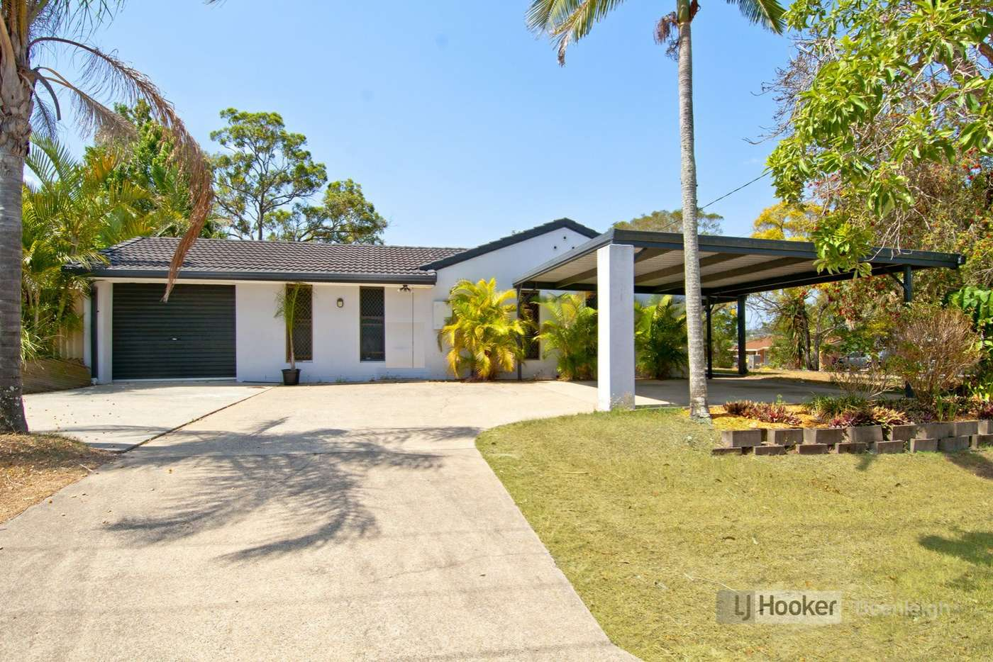 Main view of Homely house listing, 37 Parliament Street, Bethania QLD 4205