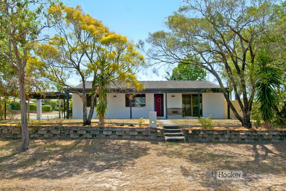 Second view of Homely house listing, 37 Parliament Street, Bethania QLD 4205