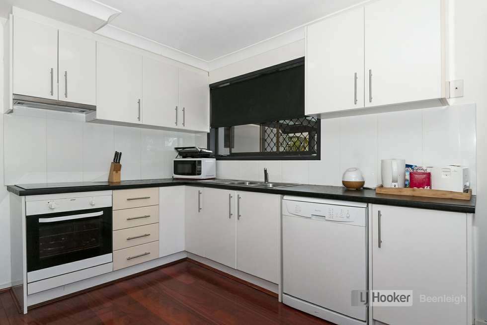 Third view of Homely house listing, 37 Parliament Street, Bethania QLD 4205