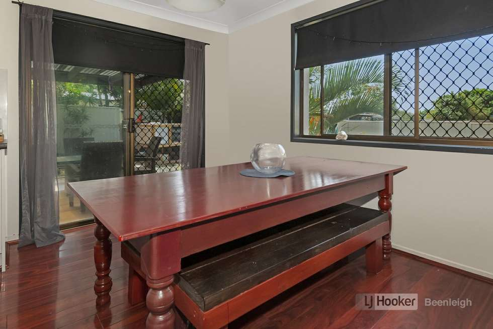 Fourth view of Homely house listing, 37 Parliament Street, Bethania QLD 4205