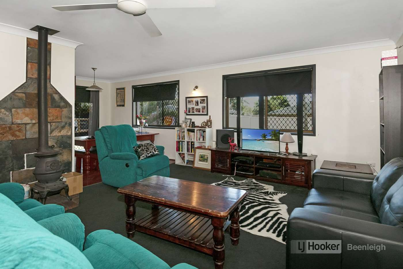 Fifth view of Homely house listing, 37 Parliament Street, Bethania QLD 4205