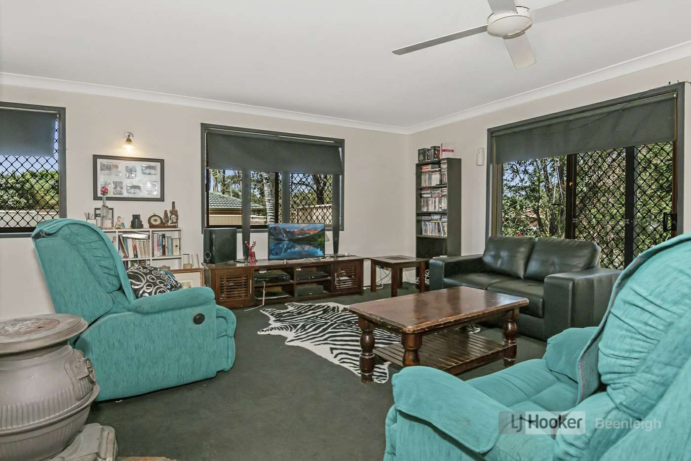 Sixth view of Homely house listing, 37 Parliament Street, Bethania QLD 4205