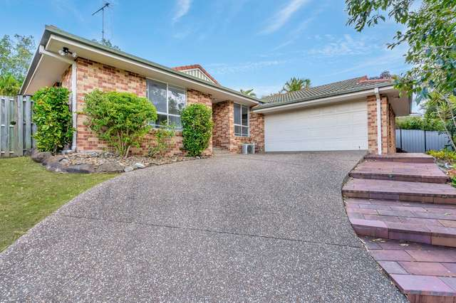 97 Pacific Pines Boulevard, Pacific Pines QLD 4211