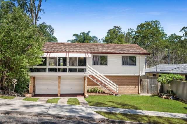 38 Algona Street, Holland Park West QLD 4121
