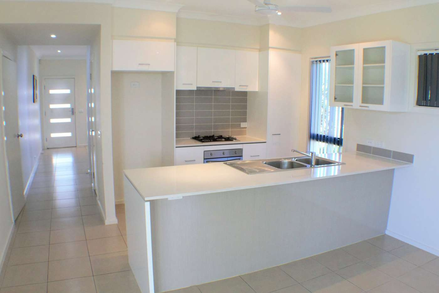 Main view of Homely house listing, 39 Drift St, The Ponds NSW 2769