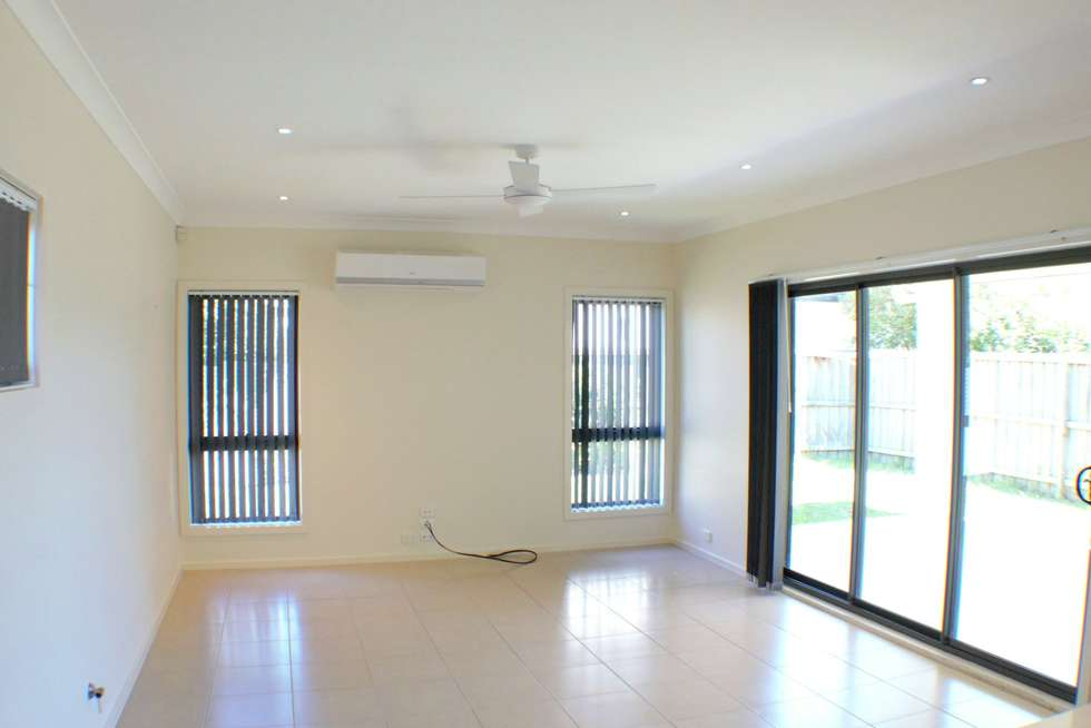 Third view of Homely house listing, 39 Drift St, The Ponds NSW 2769