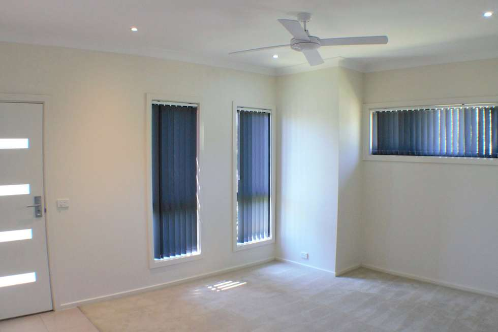 Fourth view of Homely house listing, 39 Drift St, The Ponds NSW 2769