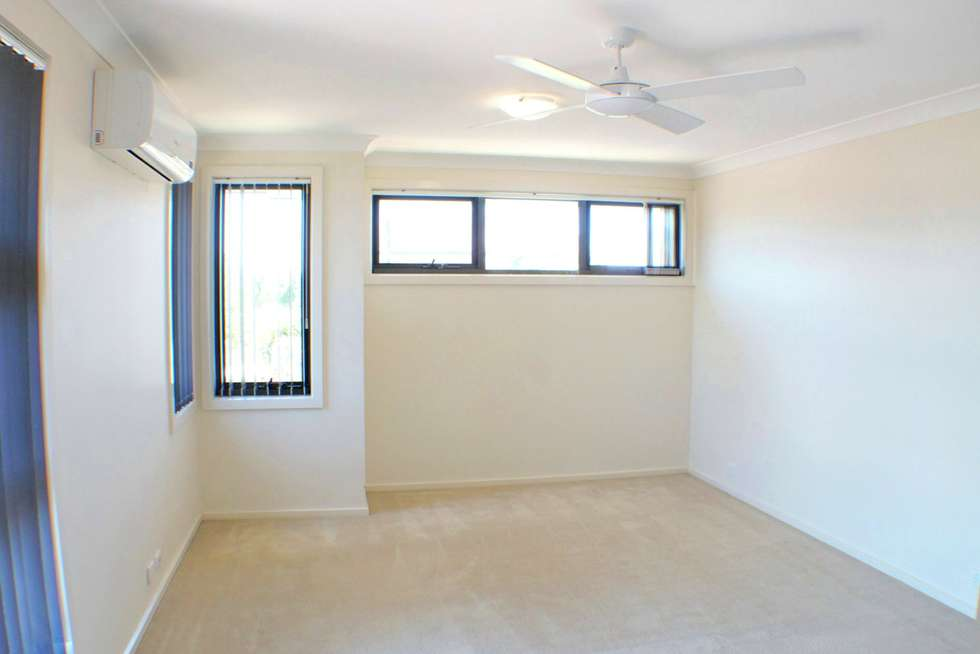 Fifth view of Homely house listing, 39 Drift St, The Ponds NSW 2769