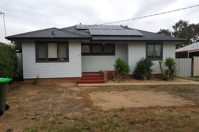 32 Mckell Avenue, Mount Austin NSW 2650