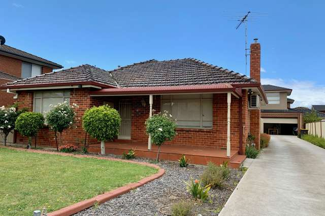 Unit 1/2 Royalty Street, Clayton VIC 3168