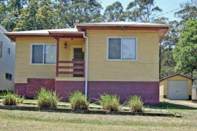 34 Nicholson Street, South Kempsey NSW 2440