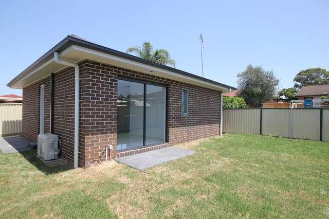 558A Smithfield Road, Greenfield Park NSW 2176