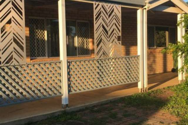 21 Crestview Avenue, Gatton QLD 4343