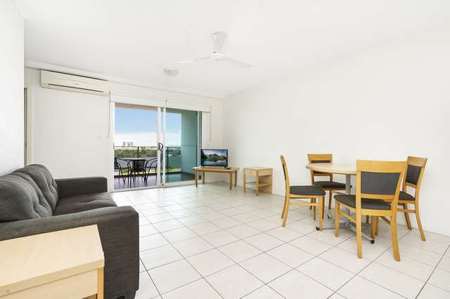 503/5 Gardiner Street, Darwin City NT 800