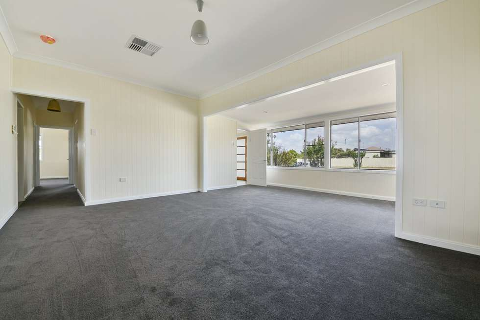 Third view of Homely house listing, 23 Dragon Street, Warwick QLD 4370