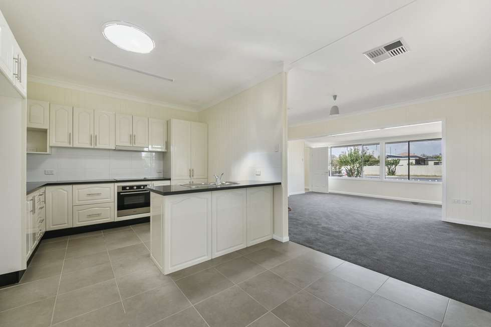 Fifth view of Homely house listing, 23 Dragon Street, Warwick QLD 4370