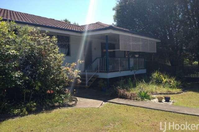 15 Fredan Road, Deception Bay QLD 4508