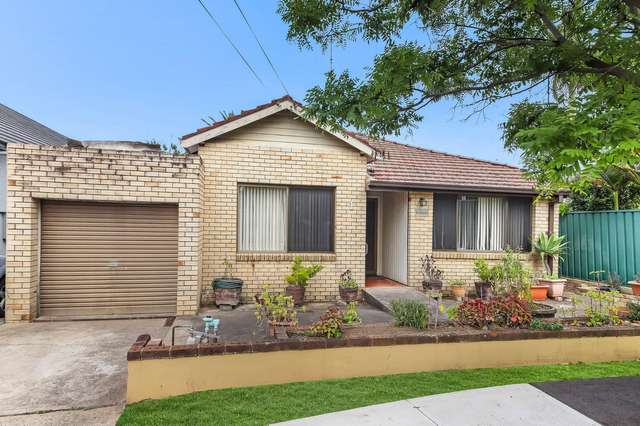 1 St Annes Square, Strathfield South NSW 2136