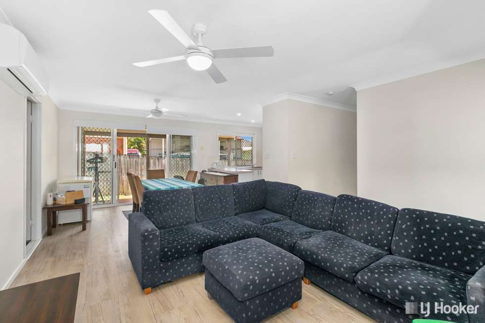 Third view of Homely unit listing, 2/19 Victor Street, Birkdale QLD 4159