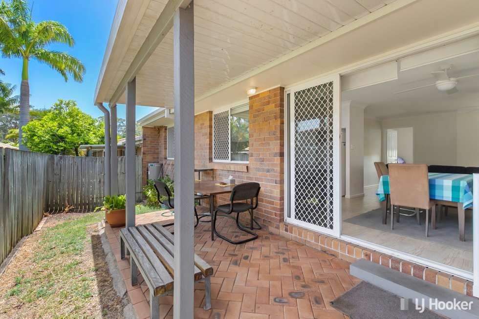 Fourth view of Homely unit listing, 2/19 Victor Street, Birkdale QLD 4159