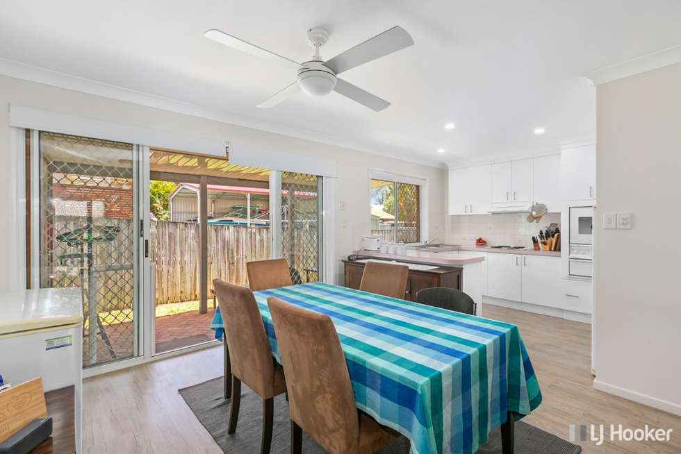 Fifth view of Homely unit listing, 2/19 Victor Street, Birkdale QLD 4159