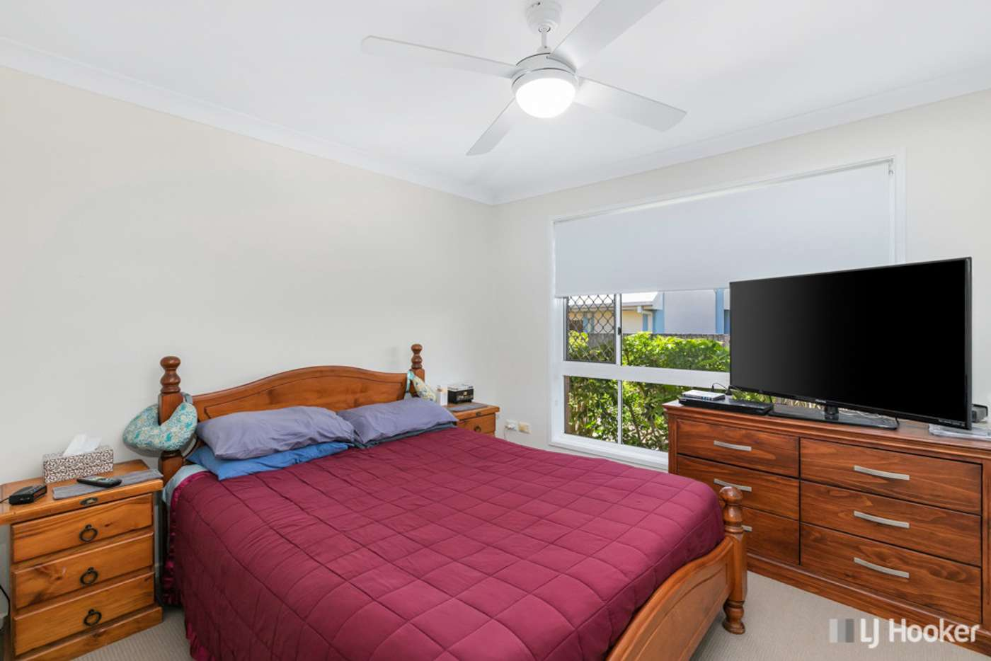 Sixth view of Homely unit listing, 2/19 Victor Street, Birkdale QLD 4159