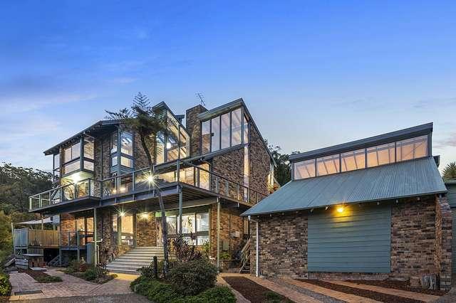 4 Govett Place, Davidson NSW 2085