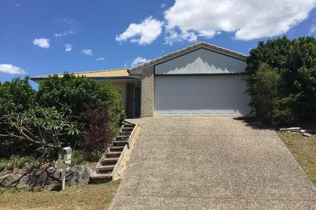2 Macadamia Drive, Ormeau QLD 4208