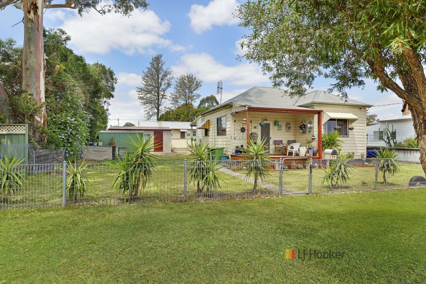 Main view of Homely house listing, 33 Gordon Avenue, Cessnock, NSW 2325
