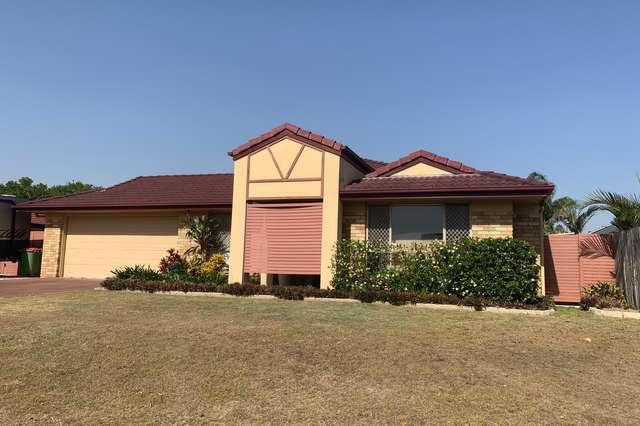68 Conebush Circuit, Ormeau QLD 4208