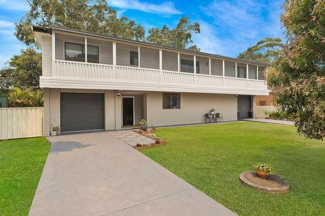 8 Ferndale Street, Killarney Vale NSW 2261