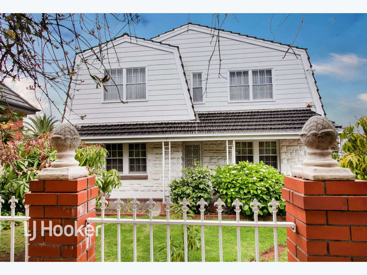 Main view of Homely house listing, 3 Ward Street, Torrensville, SA 5031
