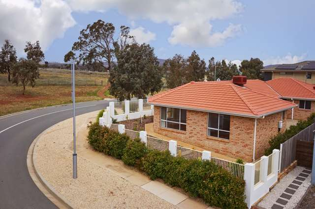9 Eve Langley Street, Franklin ACT 2913