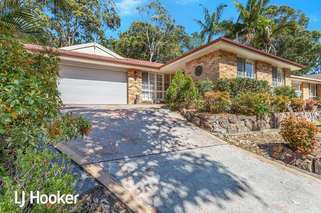 7 Kanimbla Drive, Salamander Bay NSW 2317