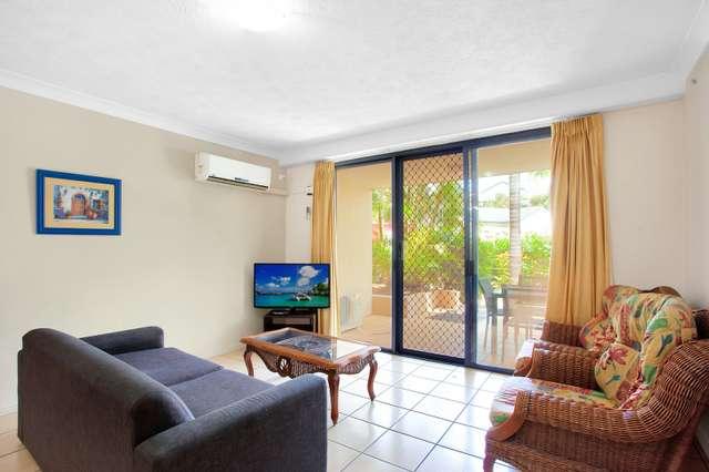 230/2342 Gold Coast Highway, Mermaid Beach QLD 4218