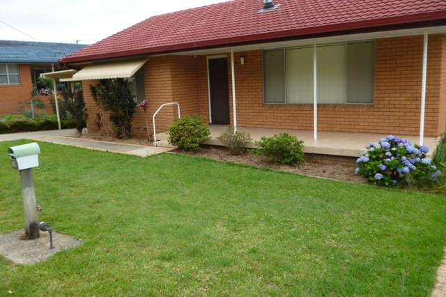 39 Boundary Street, Macksville NSW 2447