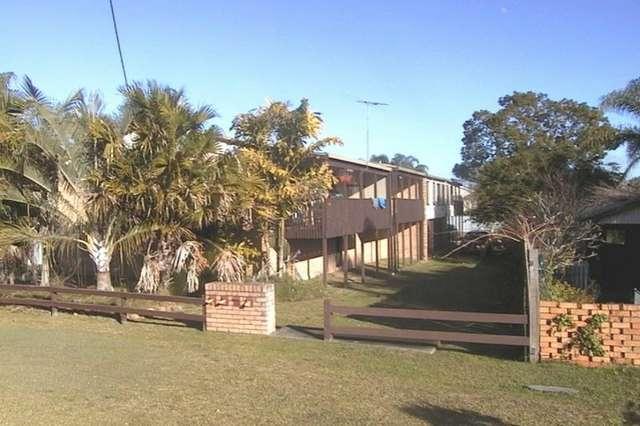 3/12 Goonbi Street, South Kempsey NSW 2440