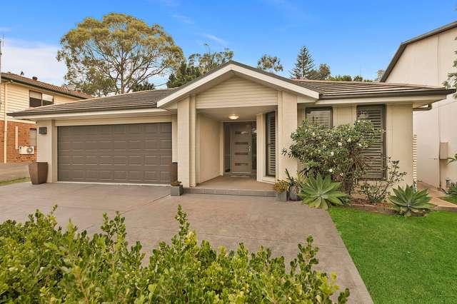 30 Wyong Road, Berkeley Vale NSW 2261