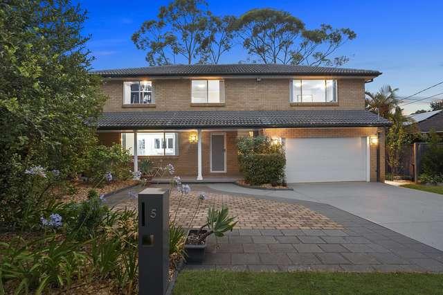 5 Maitland Street, Davidson NSW 2085
