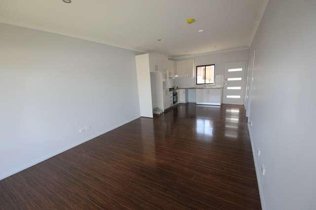 26A Coates Street, Mount Druitt NSW 2770