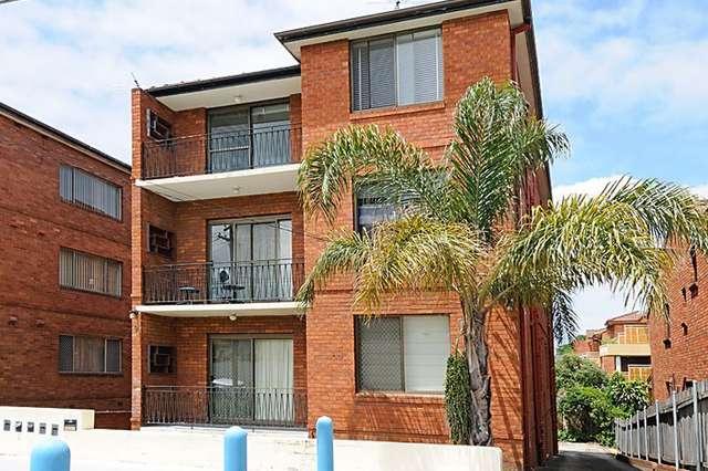 5/9 Meeks Street, Kingsford NSW 2032