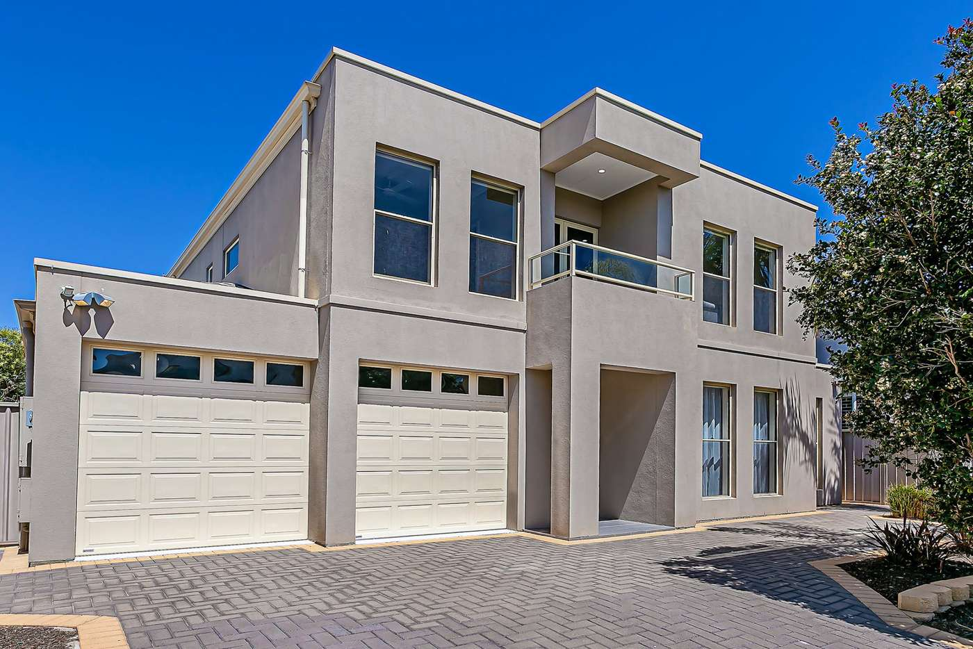 Main view of Homely house listing, 21 Antigua Grove, West Lakes SA 5021